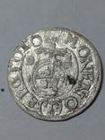 Полторак 1624, фото №2