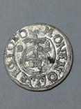 Полторак 1624, фото №3