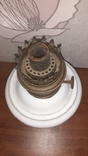 Керосиновая лампа Kosmos Brenner, фото №7