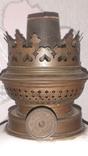 Керосиновая лампа Kosmos Brenner, фото №8