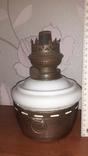 Керосиновая лампа Kosmos Brenner, фото №9