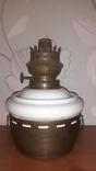 Керосиновая лампа Kosmos Brenner, фото №2