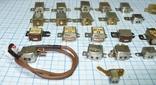 Головки магнитные для магнитофонов., фото №6