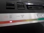 Игровая приставка Atari 2600 оригинал, фото №13
