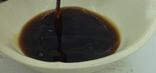 Танин, 10% готовый раствор - 1л., фото №3