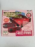 Приставка Neo Fami compatible with NES game, фото №2