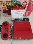 Приставка Neo Fami compatible with NES game, фото №3