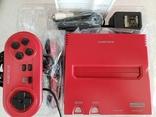 Приставка Neo Fami compatible with NES game, фото №4