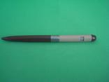 Ручка калейдоскоп эротика НЮ Германия 8-мь фото, фото №2