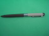 Ручка калейдоскоп эротика НЮ Германия 8-мь фото, фото №3