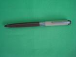 Ручка калейдоскоп эротика НЮ Германия 8-мь фото, фото №4