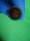 Ручка калейдоскоп эротика НЮ Германия 8-мь фото, фото №11