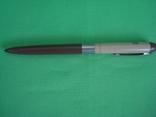 Ручка калейдоскоп эротика НЮ Германия 8-мь фото, фото №12