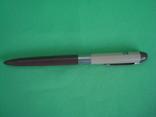 Ручка калейдоскоп эротика НЮ Германия 8-мь фото, фото №13