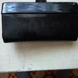 Винтажный клатч 50-60-х годов, фото №3