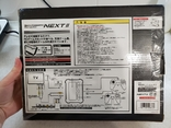 Клон Nintendo Famicom, фото №3