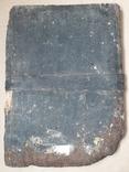 Икона 40 см х 29 см под Реставрацию, фото №9