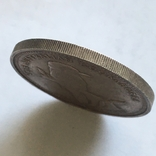 1 доллар 2005 года, Австралия, унция, фото №4