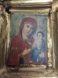 Тифенская Пр.Богородица., фото №7