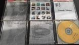 AudioCD самописні 9 шт №4, фото №4
