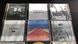 AudioCD самописні 9 шт №5, фото №3