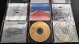 AudioCD самописні 9 шт №5, фото №4
