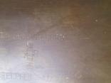 "Коробка комплекта для инъекций Original -Record ""Drei Pfeil"" Marke, фото №7"
