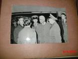Фото альбом военный, фото №9
