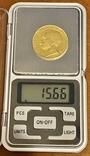 """50 лир. 1911. """"50 лет Королевству"""" Италия (R) (золото 900, вес 15,66 г), фото №12"""