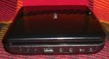 Selecline T-702 DVD,10 дисков,флешка с музыкой., фото №5