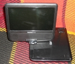 Selecline T-702 DVD,10 дисков,флешка с музыкой., фото №7