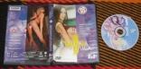 DVD 6 в 1 18+, фото №2