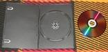 DVD Смешарики, фото №3