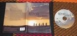 DVD Ходите Верой, фото №2