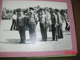 Фото альбом военный, фото №6