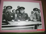 Фото альбом военный, фото №8