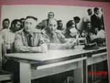 Фото альбом военный, фото №10