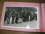 Фото альбом военный, фото №13