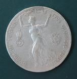 5 крон(корон) 1908, фото №2