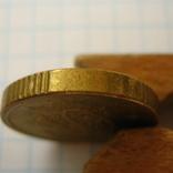 Швеция 10 крон, 2003, фото №6