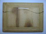 Корабли у берегов Ли. Джеймс Уилсон Кармайкл. Репродукция. 40х29,5 см., фото №8