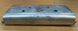 Серебряная сумочка 84 пробы, фото №6