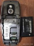 Samsung x630gsmh, фото №4