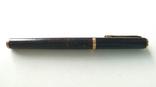 Ручка коллекционная перьевая REFORM, фото №3