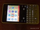Nokia 210,2, фото №3