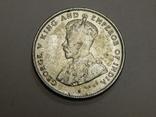 50 центов, 1926 г Цейлон, фото №3