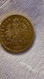 8 флоринов 20 франков, фото №4