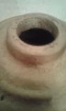 Керасиновая-лампа, фото №5