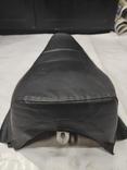 Сиденье для мотоцикла ЧЗ (Чезет) CZ (cezet) Кросс 250/500, фото №3
