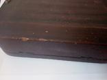 Икона Иверская, фото №11
